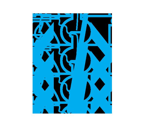 website development step